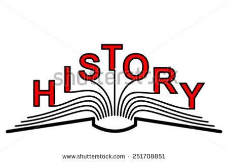 How to write art history essay